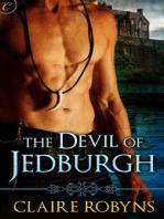 The Devil of Jedburgh