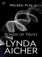 Bonds of Trust