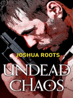 Undead Chaos