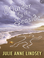 Murder by the Seaside