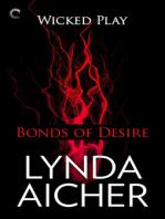 Bonds of Desire