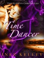 Time Dancer