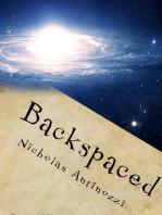 Backspaced