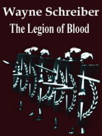 The Legion of Blood