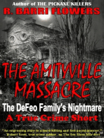 The Amityville Massacre