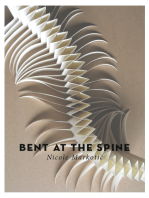 Bent at the Spine