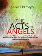 The Acts of Angels