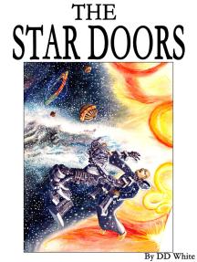 The Star Doors
