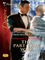 The Part-Time Wife