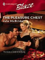 The Pleasure Chest