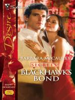 Blackhawk's Bond