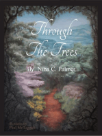 Through The Trees~ The poetic end to a toxic relationship