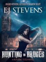 Hunting in Bruges