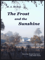 The Frost and the Sunshine