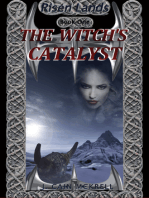 The Witch's Catalyst