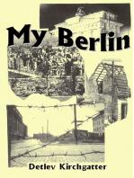 My Berlin