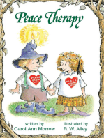 Peace Therapy