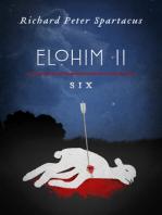 Elohim II
