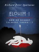 Elohim I