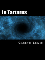 In Tartarus