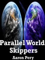 Parallel World Skippers