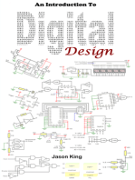 An Introduction To Digital Design