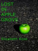 Lost in Apple Grove
