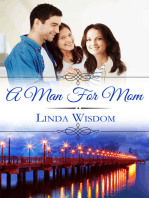 A Man for Mom