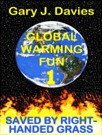Global Warming Fun 1