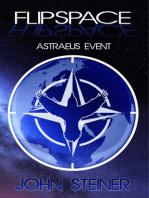 Flipspace Astraeus Event, Volume #1
