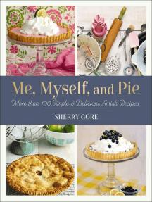 Me, Myself and Pie