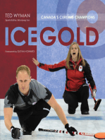 Ice Gold