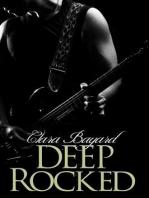 Deep Rocked