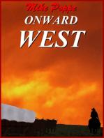 Onward West