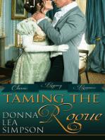 Taming the Rogue