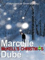 McKell's Christmas