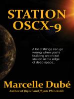 Station OSCX-9