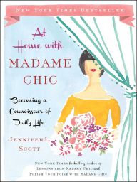 At Home with Madame Chic