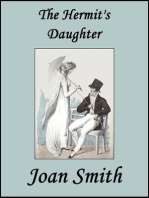 The Hermit's Daughter