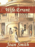 Wife Errant