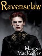 Ravensclaw