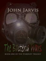 The Bacteria Wars