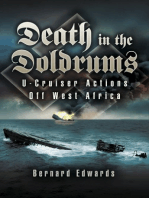 Death in the Doldrums