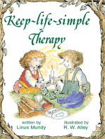 Keep-life-simple Therapy