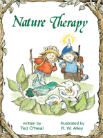 Nature Therapy