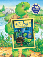 Franklin in the Dark (25th Anniversary Edition)