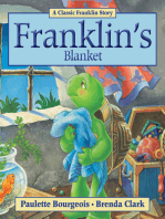 Franklin's Blanket