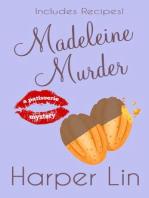 Madeleine Murder