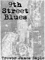 9th Street Blues