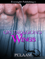 On Dragon's Wings